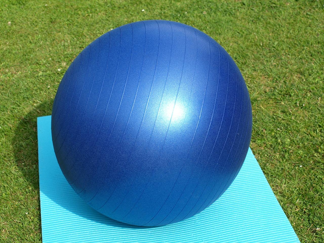 exercise-ball-374948_1280