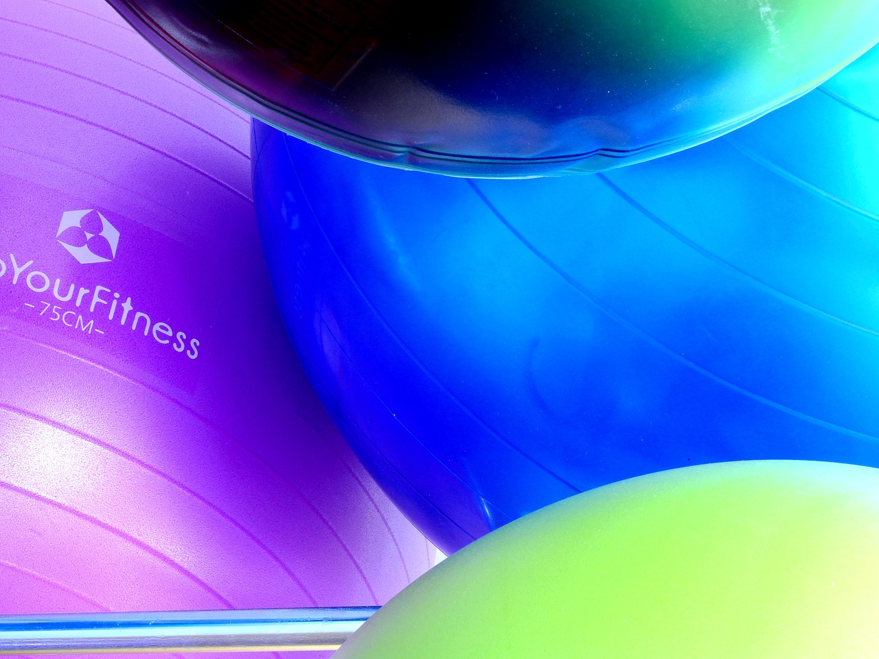 medicine-ball-1575317_1280